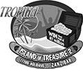 Island-of-treasure