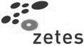 zetes logo